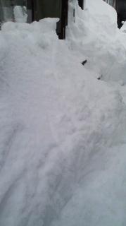 121226 大雪 1.jpg