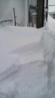 121226 大雪 2.jpg