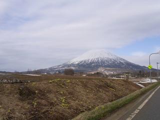 2304 羊蹄山.JPG