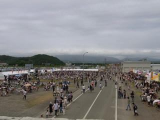 2307 白老祭り.JPG