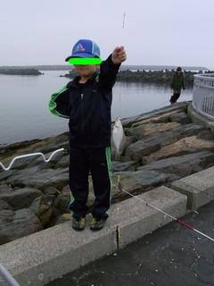 2307 魚釣り 1.JPG