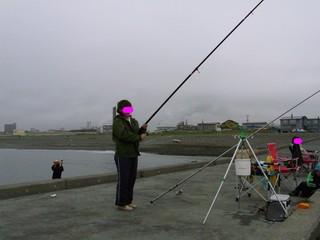 2307 魚釣り 2.JPG