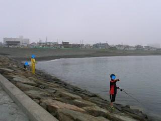 2307 魚釣り 3.JPG