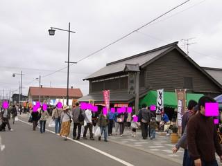 えび祭り 国稀.JPG