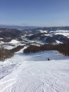カモイ岳スキー場 1.jpg