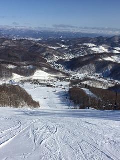 カモイ岳スキー場 2.jpg