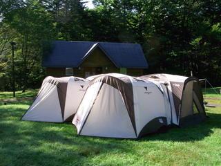 キャンプ テント.JPG