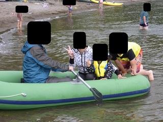 キャンプボート2.jpg