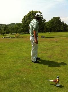 ゴルフ21-1