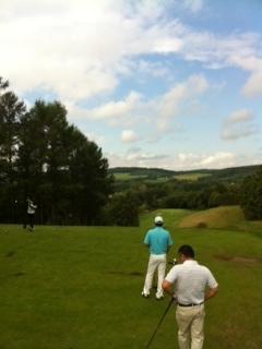 ゴルフ25-1