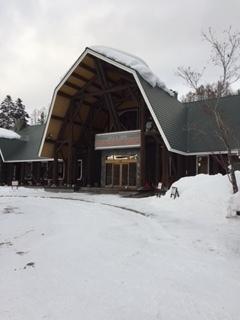 スキー めーぷる.jpg