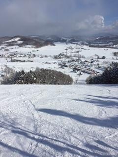 スキー ゲレンデ.jpg