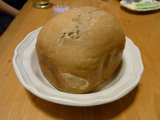 パン 3.JPG