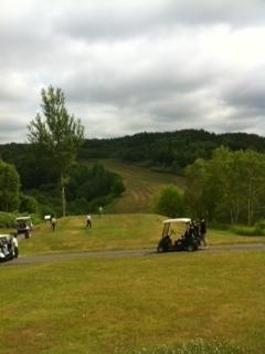 ゴルフ34