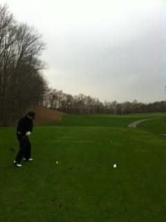 ゴルフ32-2