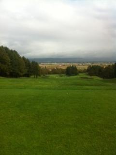 ゴルフ47-3