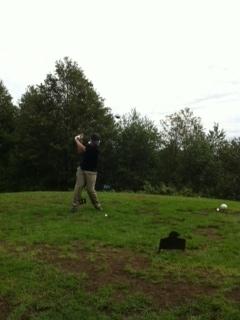 ゴルフ27-2