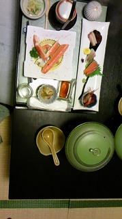 南幌温泉 夕食.jpg