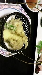 南幌温泉 夕食3.jpg