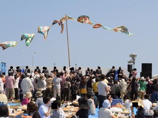 味覚祭り.JPG