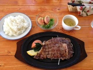 平取肉.JPG