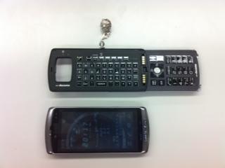 携帯電話_0131.JPG