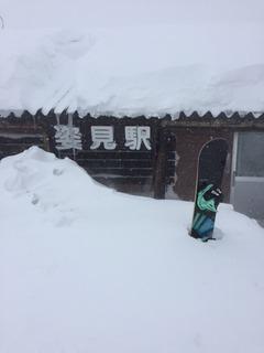 旭岳 2.jpg