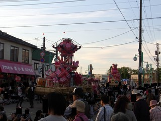 沼田町 あんどん3.JPG