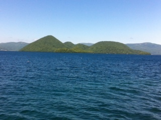 洞爺湖1.JPG