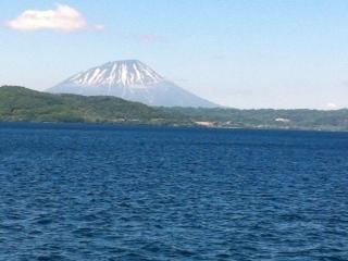 洞爺湖2.JPG