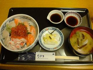 海鮮丼_0123.jpg