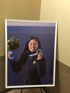 湧駒荘 ポスター.jpg