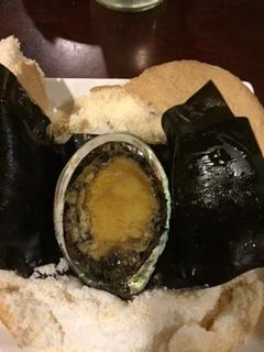 湧駒荘 夕食4.jpg