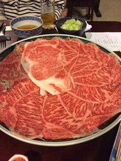 湧駒荘 夕食 1.jpg