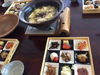 湧駒荘 朝食.jpg