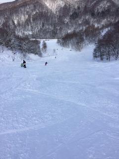 美唄スキー 1.jpg