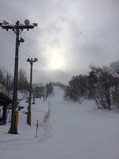 美唄スキー 2.jpg
