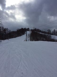 美唄スキー場 1.jpg