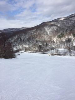 美唄スキー場 2.jpg