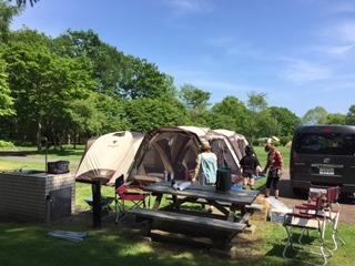 苫小牧キャンプ 1.jpg