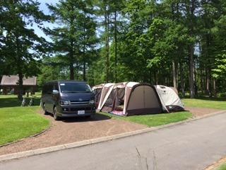 苫小牧キャンプ 2.jpg