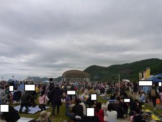 豊浦祭り.jpg