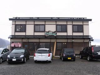 野々傘 建物.JPG
