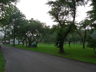 長万部公園 3.JPG