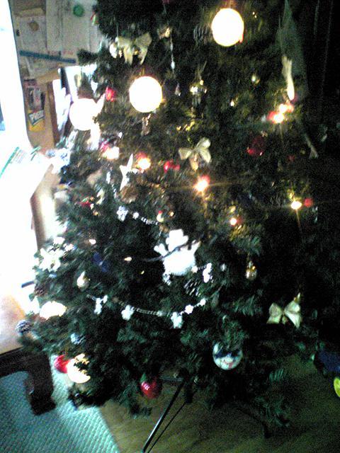 クリスマス ツリー.jpg